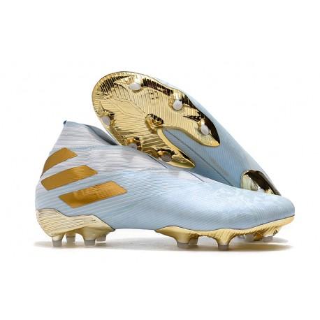 scarpe calcio adidas nemeziz 19