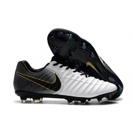 Nike Scarpa Tiempo Legend 7 FG Canguro -
