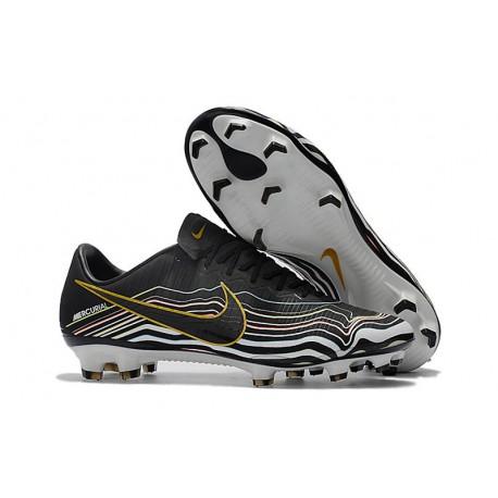 Nike Mercurial Vapor XI FG Scarpe Calcetto -