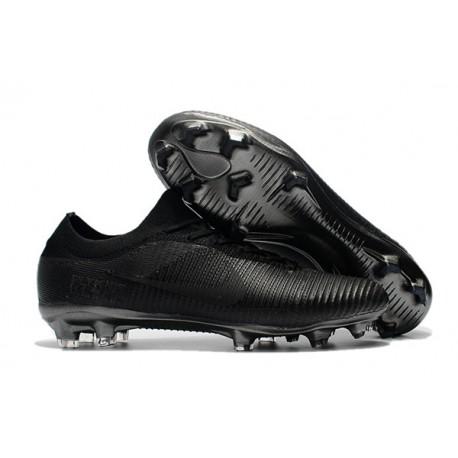 Nike Mercurial Vapor Flyknit Ultra FG Scarpe da Calcio