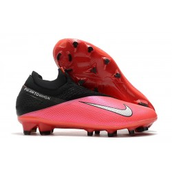 Scarpe Nike Phantom Vision 2 Elite Dynamic Fit FG -