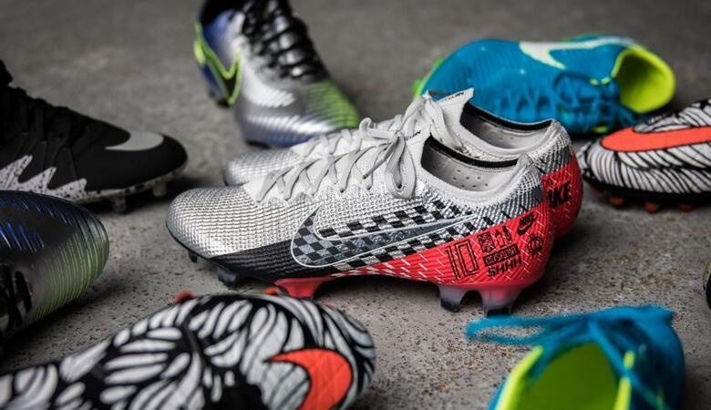 scarpe-da-calcio-professionali