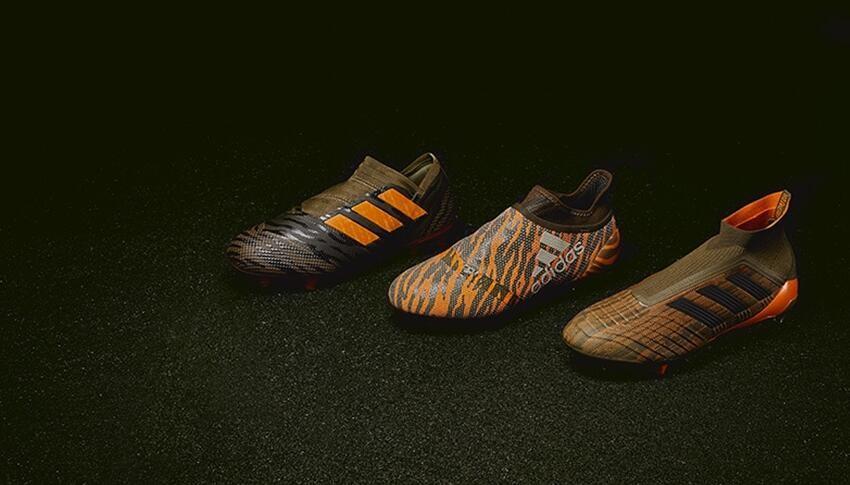 scarpe-da-calcio-adidas