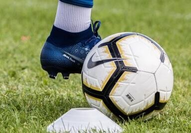 Scarpe da calcio online