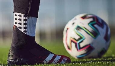 adidas scarpe da calcio